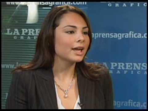 IRMA DIMAS, Comisión Política del PDC: