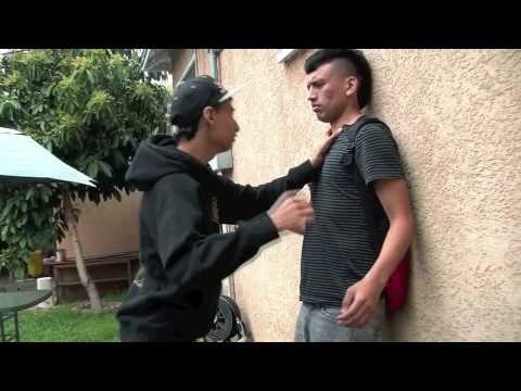 0 Casey Heynes fights bully back (parody)