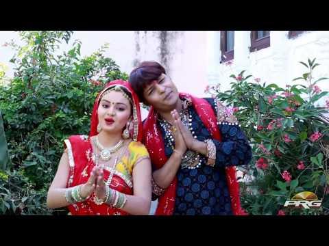 Sisak Sisak Ne Rove Tabariya | Shyam Paliwal Bhajan 2014 | Ambe Maa Song | Hd Video 1080p video