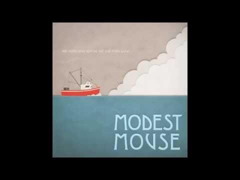 Modest Mouse - Spitting Venom