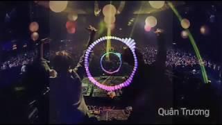 Giả Vờ Thương Anh Được Không Remix - Chu Bin