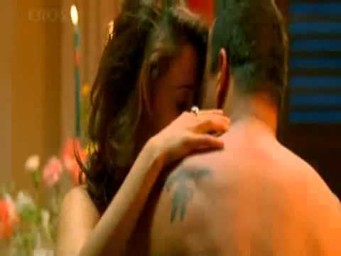 Aishwarya Hot Scene Rohit Santra2 video