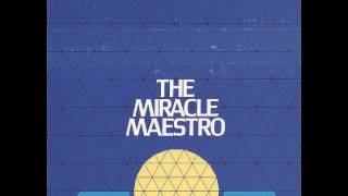 Miracle Maestro - Cassette (1983)