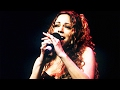 Mariah Carey - Songs she only performed ONCE! (RARE)