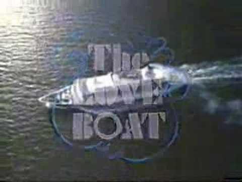 Unknown - Love Boat Theme