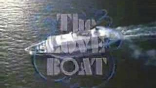 Jack Jones - Love Boat Theme