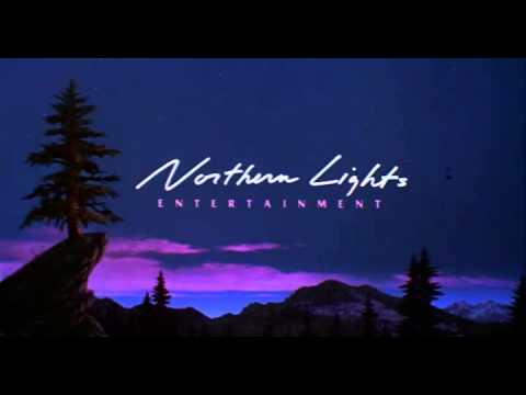 Northern Lights of ChristmasHallmarksFULLMOVIEEnglish2018
