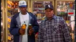 Dr. Dre Video - Dr Dre & Snoop Dogg - The Robbery | HD