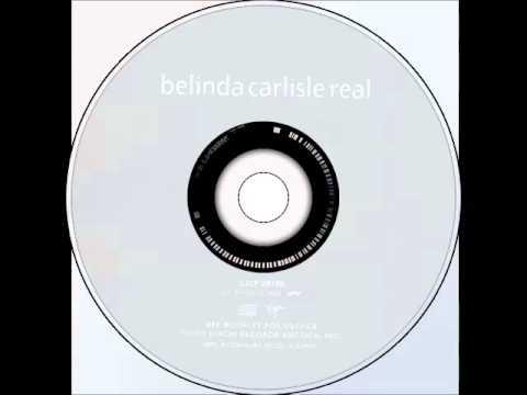 Belinda Carlisle - Tell Me