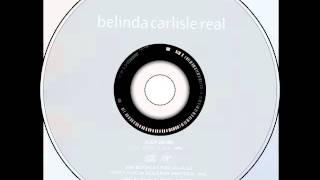 Watch Belinda Carlisle Tell Me video
