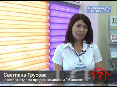 www.youtube.com/embed/ZmYMu0dBLpk