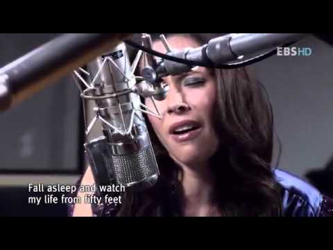Nerina Pallot - Idaho (Abbey Road Live)