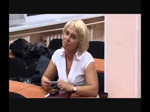 Отзыв Наталья Терехина о Мастер Класс Москва 2014 | Абдунов Резван