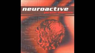 Watch Neuroactive Parallel video