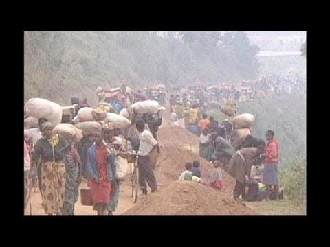 Rwanda: la France boycotte les commémorations du génocide