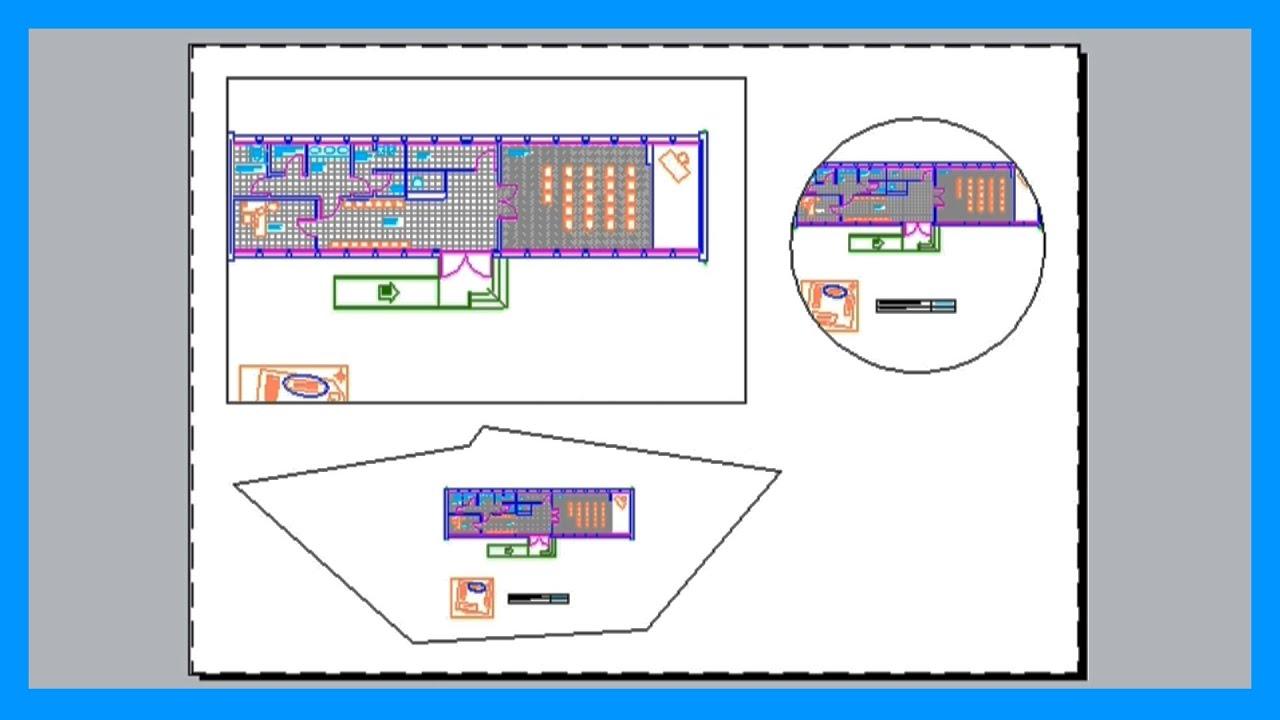 how to make autocad 2013 default program