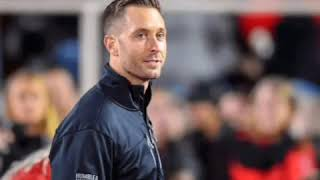 Kliff Kingsbury Learned From Tom Brady and Bill Belichick