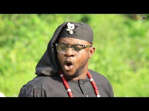 Yeye Alara Latest Yoruba Movie 2018 Drama Starring Odunlade Adekola | Eniola Ajao | Ireti Osayemi thumbnail