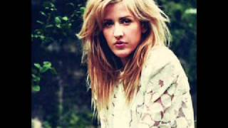 Watch Ellie Goulding Fly video