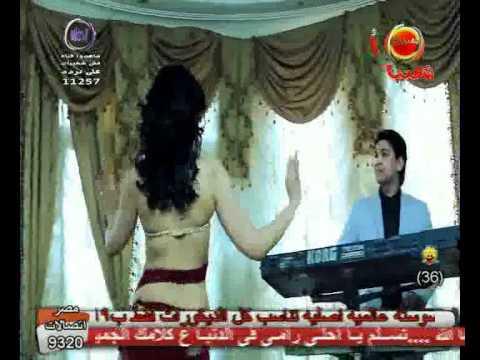كليب النجم عمرو حجازى الجديد ملك التت حصريا