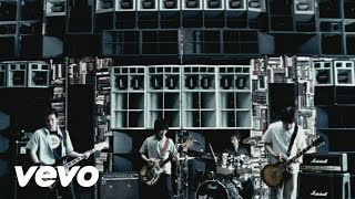 Asian Kung-Fu Generation - Rewrite