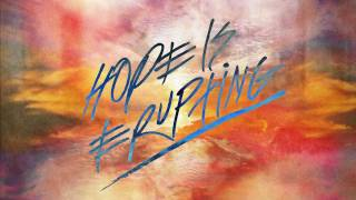 Watch Citipointe Live Hope Is Erupting video