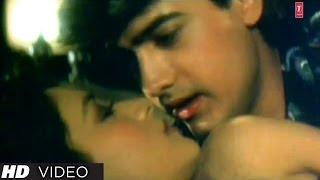 download lagu Mujhe Neend Na Aaye Full  Song  Dil gratis