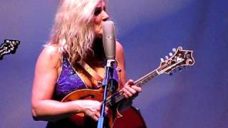 Watch Rhonda Vincent Destination Life video