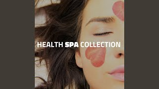 Health Spa Collection