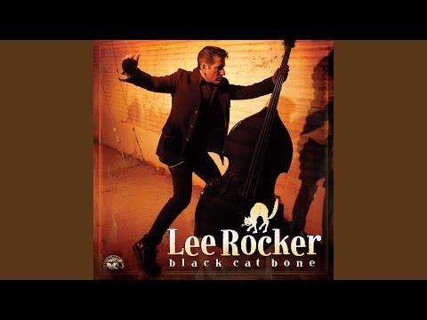 Lee Rocker - The Highway Is My Home