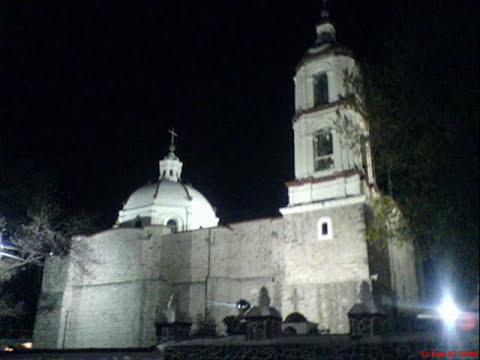COACALCO DE BERRIOZABAL.wmv