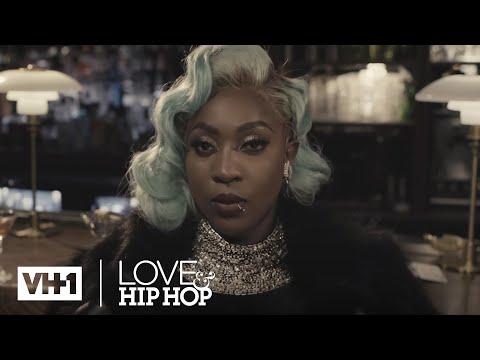 Meet Spice: 'The Queen of the Stage' | Love & Hip Hop: Atlanta (Season 7) | VH1