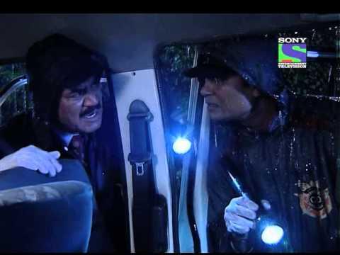 CID - Episode 574 - Paheli Laash Ke Tukdon Ki thumbnail