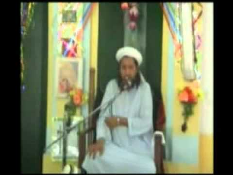 Ihsan Ullah Haseen Vol 3 3 video
