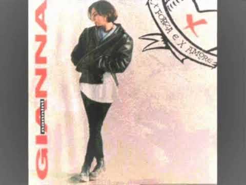 Gianna Nannini - Principe Azzurro