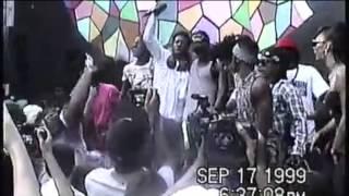 "OG Maco - ""15""  (Official Video) [Directed By: CJCVM]"