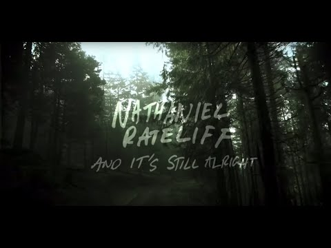 """Download Nathaniel Rateliff - The Making of """"And It's Still Alright"""" Mp4 baru"""