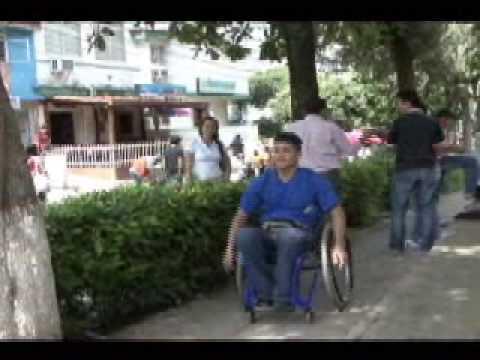 VIDEO JUAN GABRIEL - BUCARAMANGA