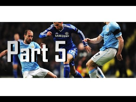 Football Skills & Tricks 2014 | Part 5 | Hd | New video
