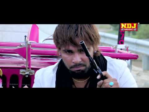 Chhati Ke Dum Pe | Sidharth Balhara | New Haryanvi Official Full Hd Song | Ndj Music video