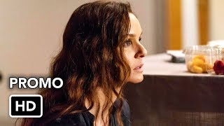 """Colony 3x07 Promo """"A Clean, Well-Lighted Place"""" (HD)"""