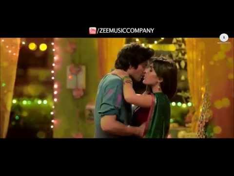 Ek Mulaqat | Official Full 1080ᴴᴰ Video Song | Sonali Cable...