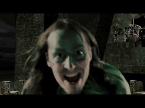 Grailknights - Moonlit Masquerade