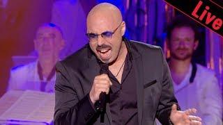 Stan Benett - Medley d'imitations / Live dans Les Années Bonheur