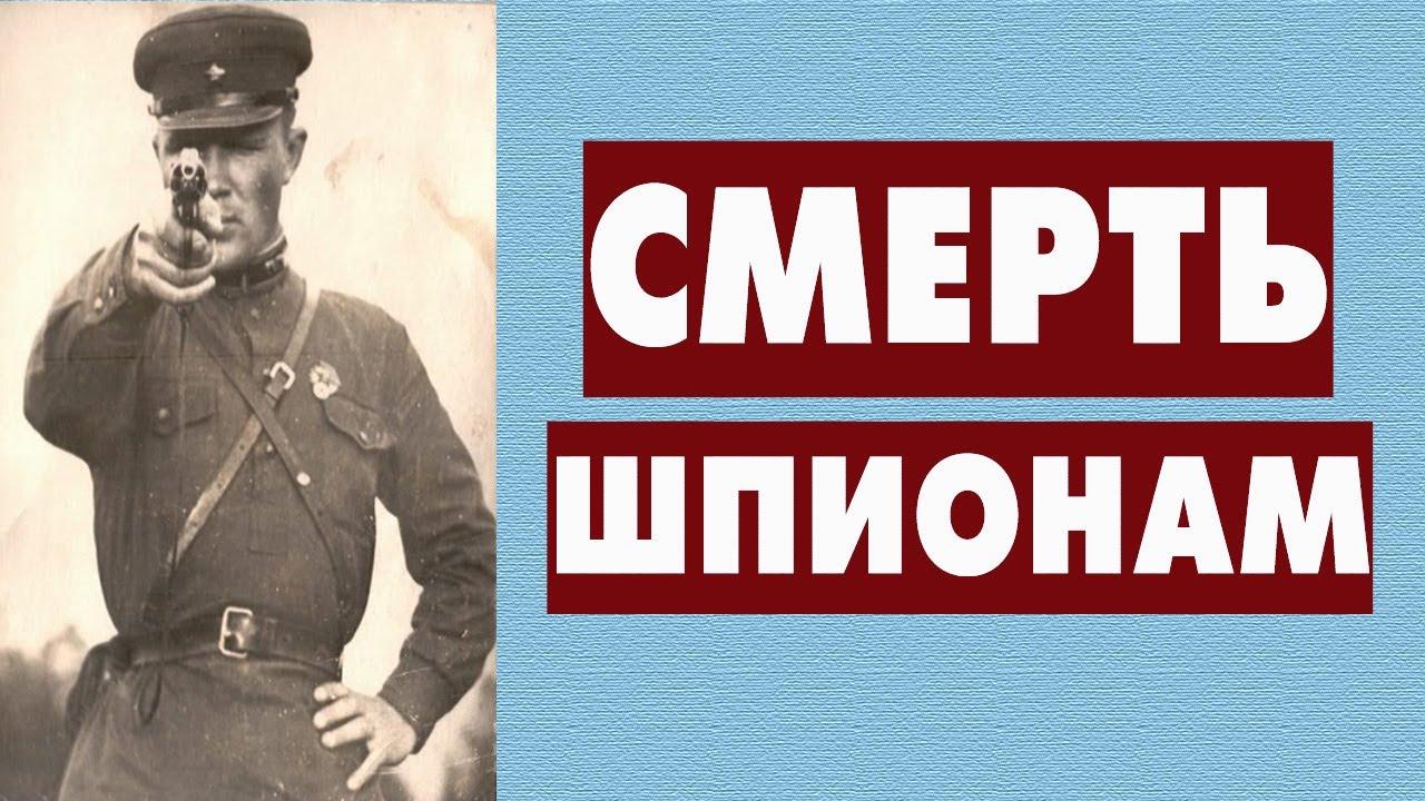 """Адвокат Безъязыкова: """"Умирайте там, побудьте два года в плену, вернитесь, и тут вас уничтожит власть"""" - Цензор.НЕТ 5413"""