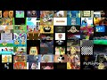 Youtube Thumbnail Annoying Goose