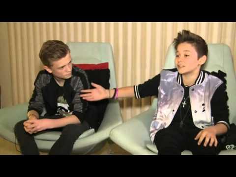 1 Of Bams Interviews xx