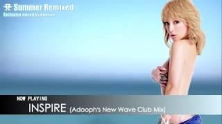 浜崎あゆみ - A Summer Remixed ~Exclusive Mixed By Adooph~ PART 1  #ayumihamasaki #AYU #AYUMIX #Remix