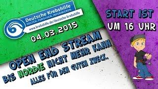 Download Lagu Open End Stream / für den Guten Zweck / Für die Deutsche Krebshilfe Gratis STAFABAND