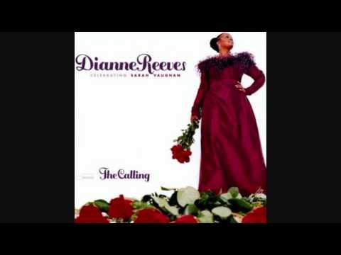 Dianne Reeves - Speak Low
